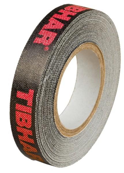 Tibhar Kantenband Classic 5m 9mm