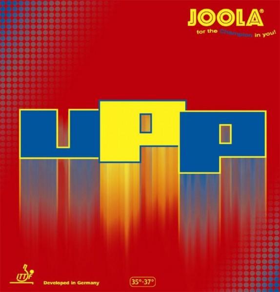 Joola Belag UPP