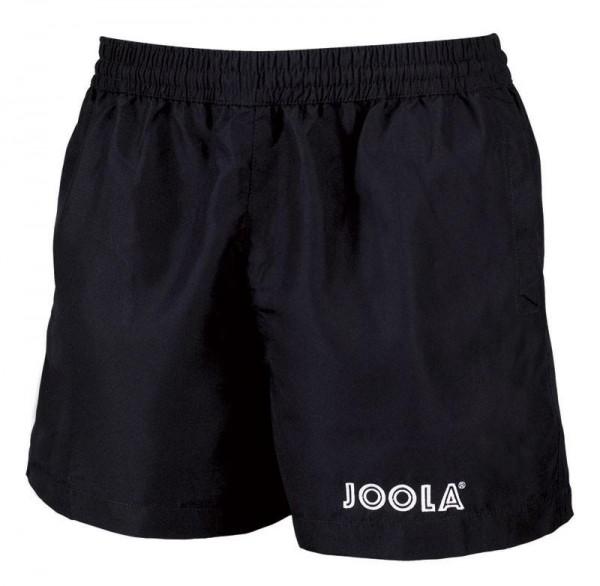 Joola Short Basic Kids schwarz