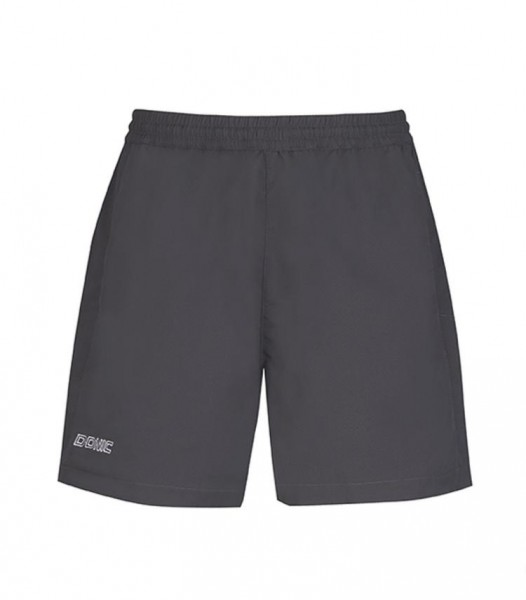 Donic Short Pulse Kids schwarz