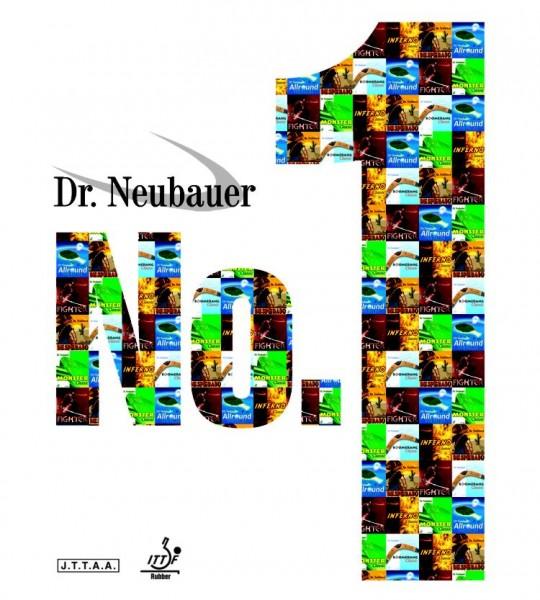 Dr. Neubauer Belag Number 1