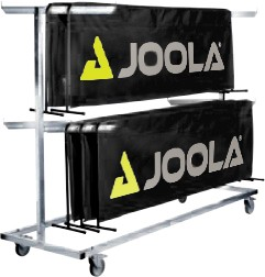Joola Umrandungswagen