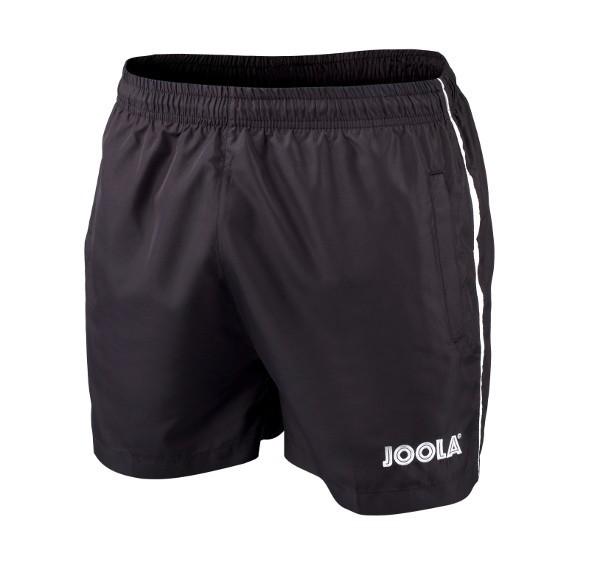 Joola Short Basic Sinus