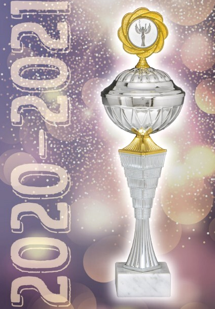 Pokalekatalog-2020_2021