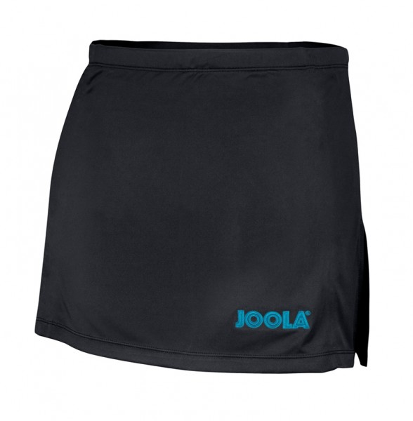 Joola Rock Mara schwarz/petrol