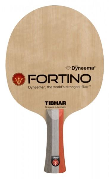 Tibhar Holz Fortino Force