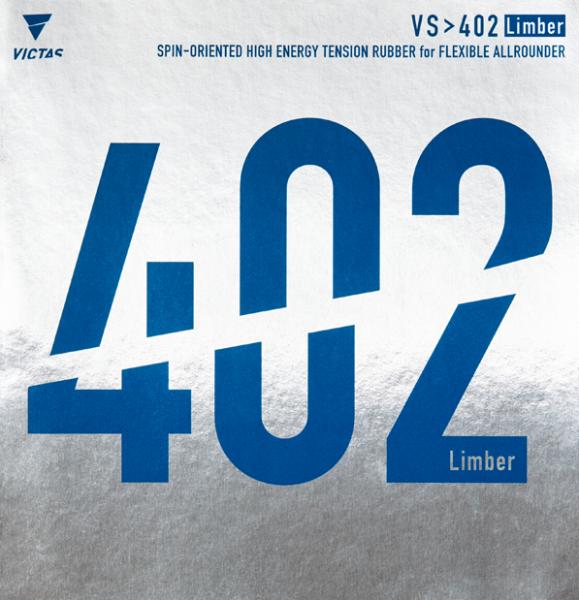 Victas Belag VS > 402 Limber