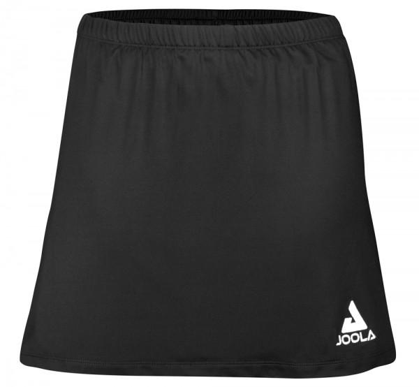 Joola Skirt Mara schwarz