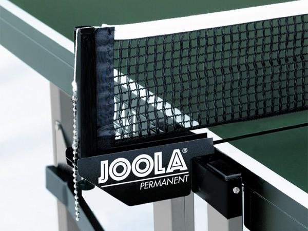 Joola Netz Permanent