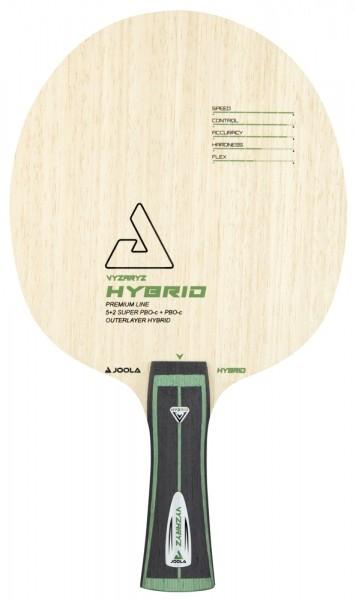 Joola Holz Vyzaryz Hybrid