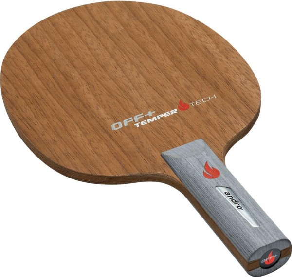 andro Holz Temper Tech Off+