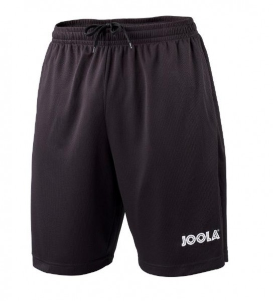 Joola Short Basic Long schwarz