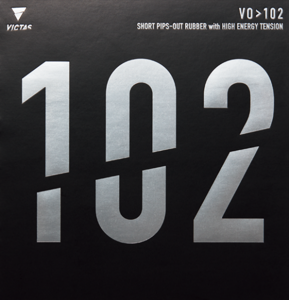 Victas Belag V0 > 102