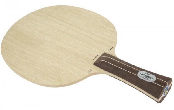 Stiga Holz Defensive Classic
