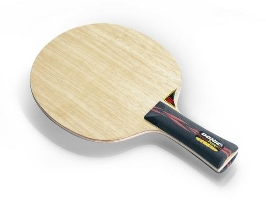 Donic Holz Persson Powerallround Senso V2