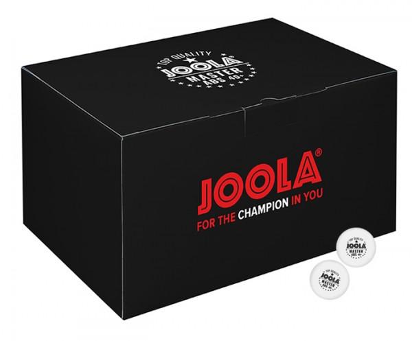 Joola Ball Master ABS 72er