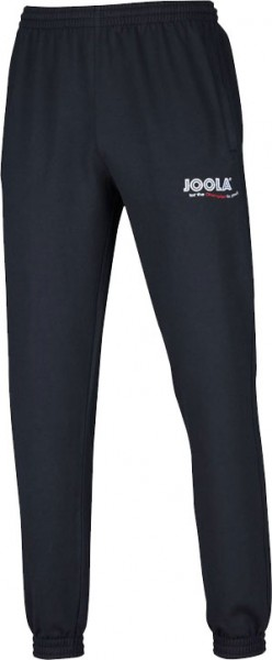 Joola Sweat-Pants Joggers Größe S