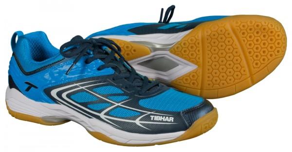Tibhar Schuh Protego Rapid