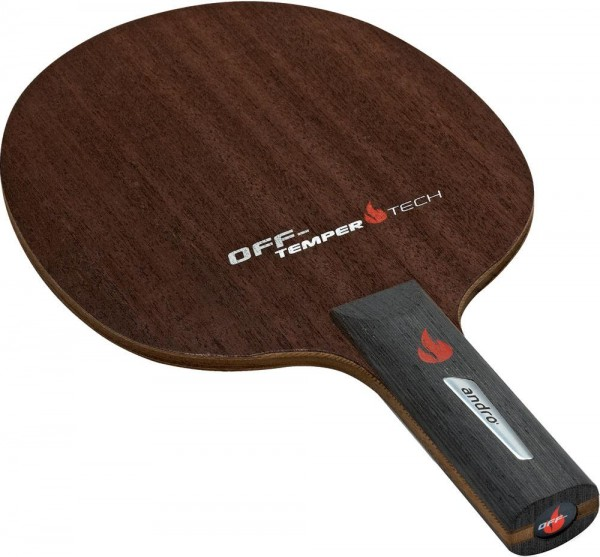 andro Holz Temper Tech Off-