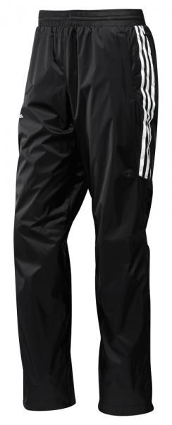 adidas Anzughose T12 schwarz Gr. M