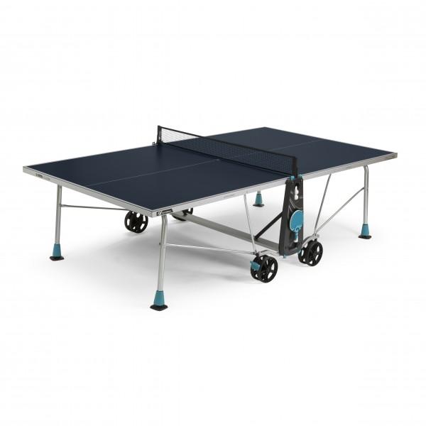 Cornilleau Tisch 200X Outdoor