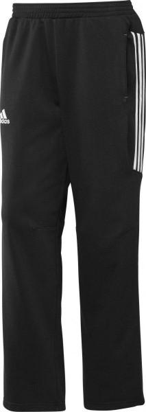 adidas Sweatpant T12 Größe 3XL