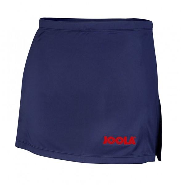 Joola Rock Mara navy/rot