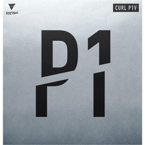 Victas Belag Curl P1V