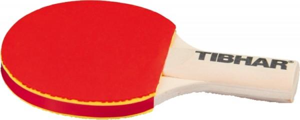 Tanz-Strumpfhose wei/ß SWZ-109 EIN Paar Kinderspielanzug hohe elastische M/ädchen-Gamaschen-Tanz-Socken