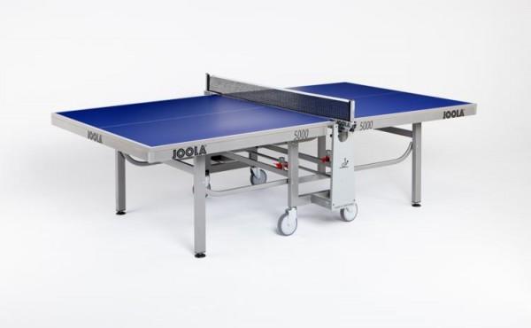 Joola Tisch 5000 blau
