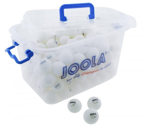 Joola Ball Magic ABS 144er Box