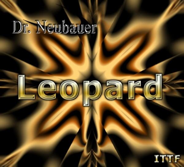 Dr. Neubauer Belag Leopard