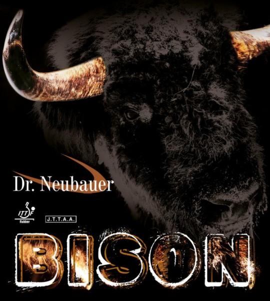 Dr. Neubauer Belag Bison