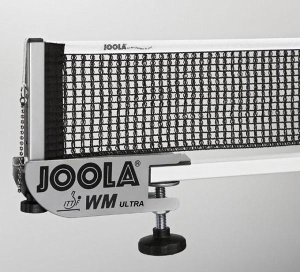 Joola Netz WM Ultra