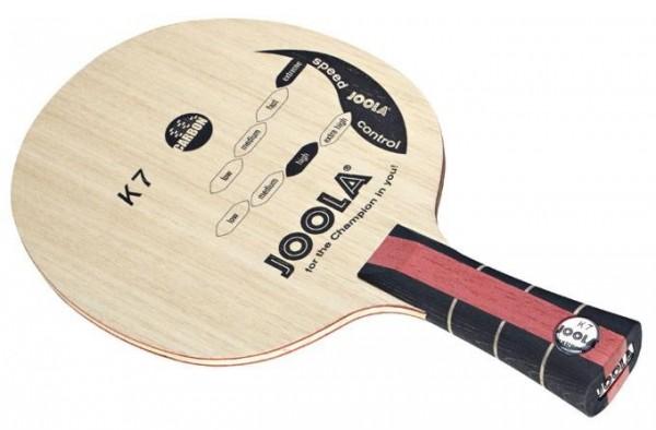 Joola Holz K 7