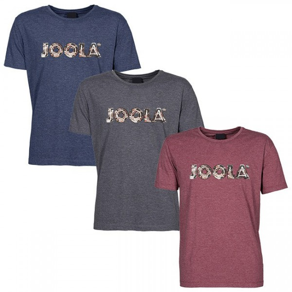 Joola T-Shirt Urban