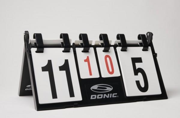 Donic Zählgerät Scorer