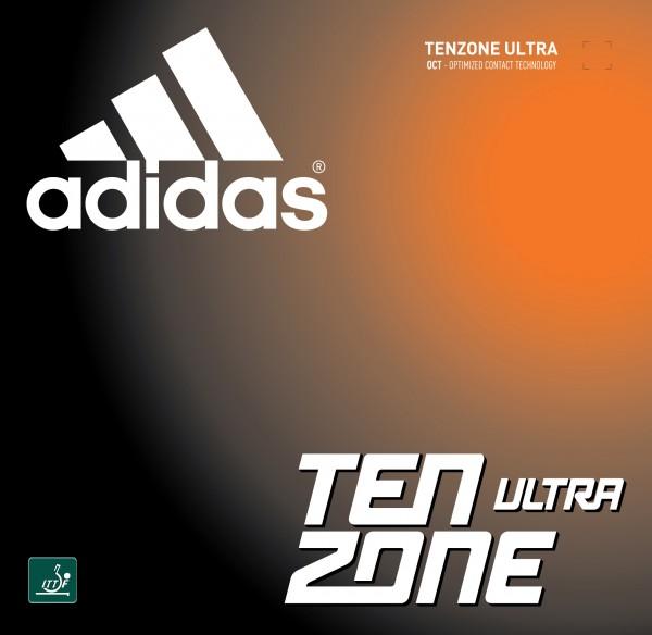 adidas Belag TenZone Ultra