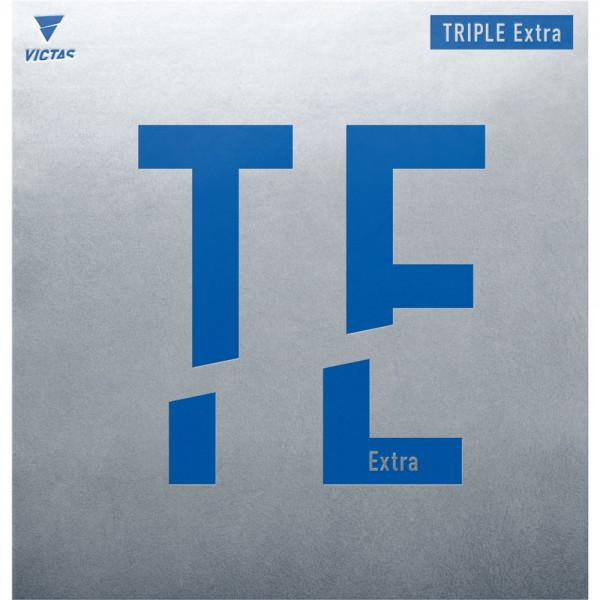 Victas Belag Triple Extra