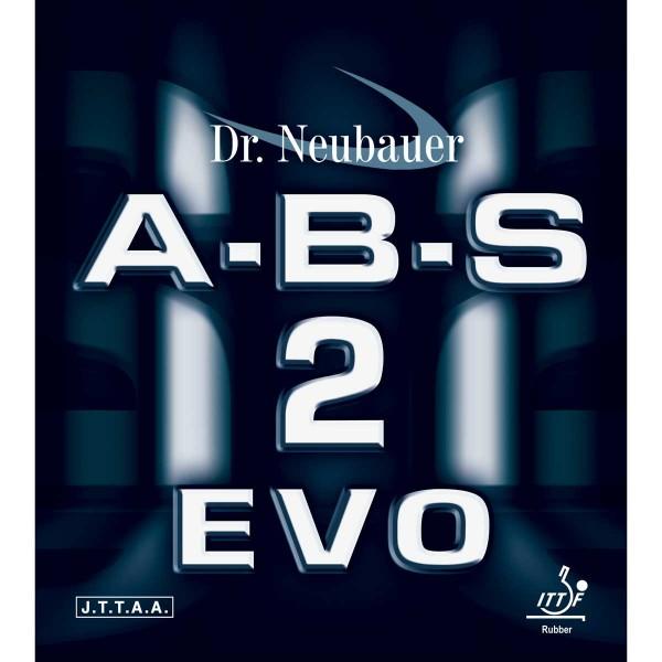 Dr. Neubauer Belag A-B-S 2 Evo