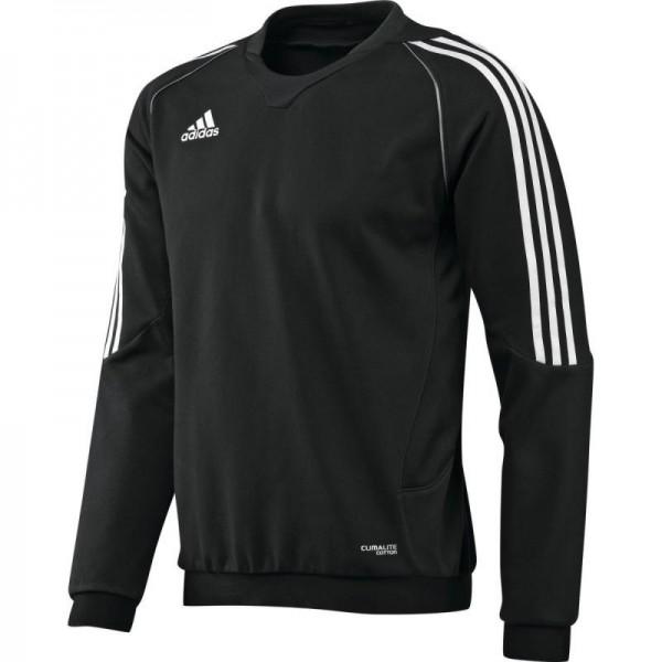 adidas Sweater T12 Größe 3XL
