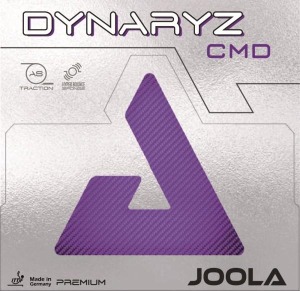 Joola Belag Dynaryz CMD