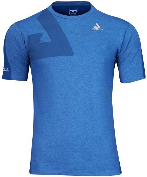 Joola T-Shirt Competition 2020 blau