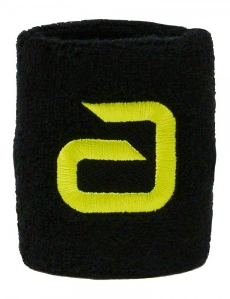 andro Schweißband New Alpha