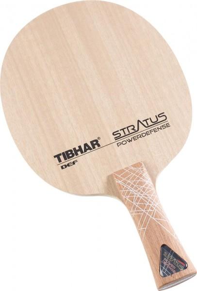 Tibhar Holz Stratus Powerdefense