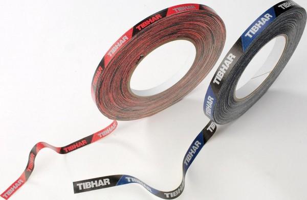 Tibhar Kantenband 50m
