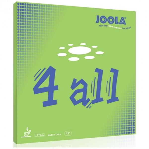 Joola Belag 4 All