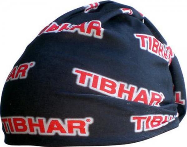 Tibhar Headband Logo 8 in 1