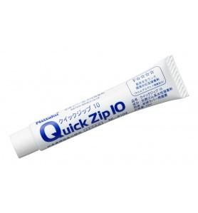 Nittaku Kleber Quick Zip 10ml