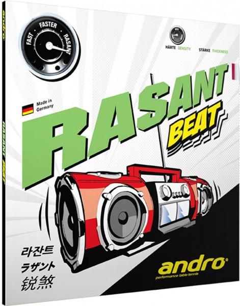 andro Belag Rasant Beat